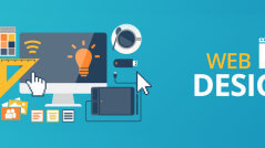 web designing company in hasanpur