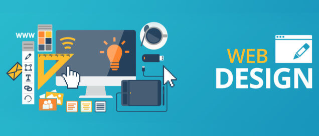 web designing agency in hasanpur