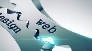 web design services in paschim vihar