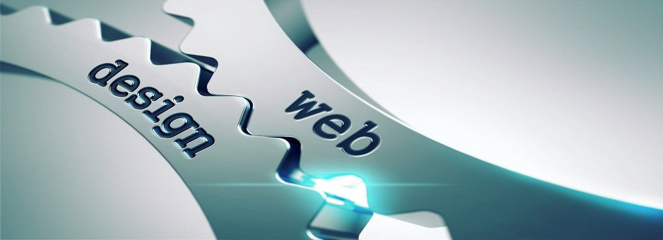 web design services in paschim vihar