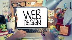 creative web designing company in bijwasan