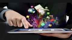 creative web designing services in delhi