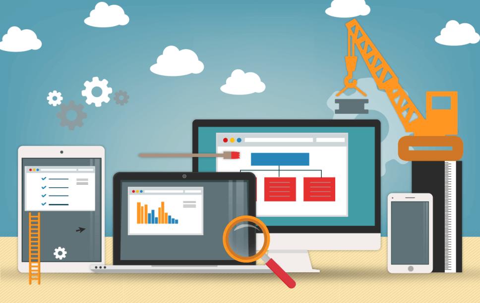 web-design-company-delhi