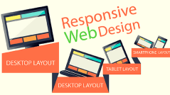 best website designing company delhi