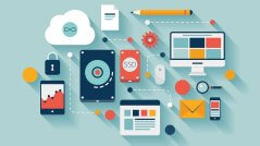 best wordpress designing company delhi