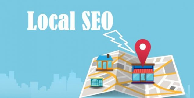 methods-to-improve-local-SEO-for-your-business