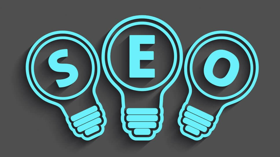 seo_importance_for_business